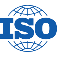 Security Controls Aligned to ISO 27001:2013